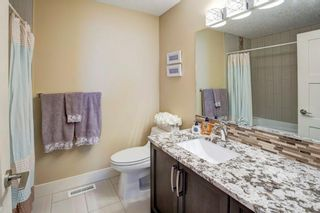 Photo 23: 3518 8 Avenue SW in Calgary: Spruce Cliff Semi Detached for sale : MLS®# C4278128