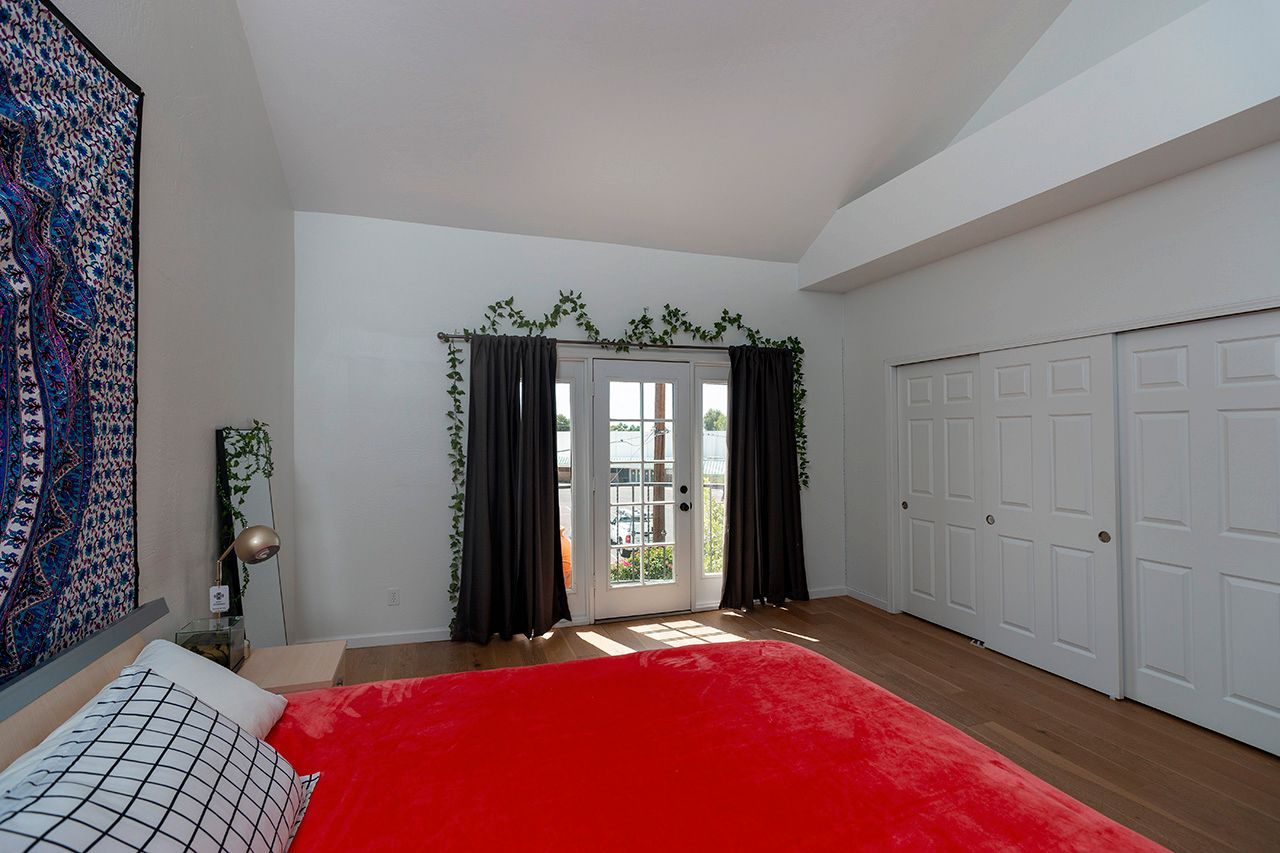 Photo 18: Photos: 4551 N 52nd Place in Phoenix: Arcadia Condo for sale : MLS®# 6246268