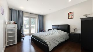 Photo 10: 1390 ARCHIBALD Road: White Rock House for sale (South Surrey White Rock)  : MLS®# R2613396
