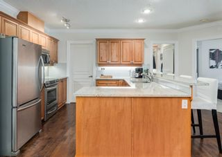 Photo 4: 116 60 24 Avenue SW in Calgary: Erlton Apartment for sale : MLS®# A1087208