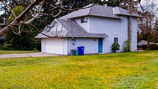 Photo 34: 5555 WINTER Road in Sechelt: Sechelt District House for sale (Sunshine Coast)  : MLS®# R2527454