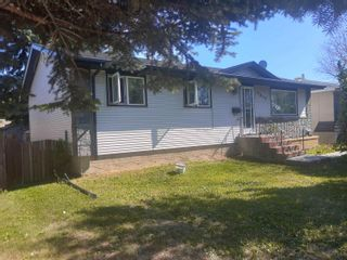 Photo 1: 9819 149 Street in Edmonton: Zone 10 House for sale : MLS®# E4261584