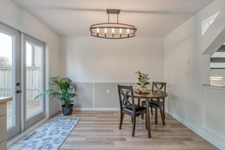 Photo 8: 135 Doverglen Place SE in Calgary: Dover Detached for sale : MLS®# A1058125