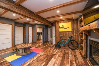 Photo 8: 2569 Dunsmuir Ave in : CV Cumberland House for sale (Comox Valley)  : MLS®# 866614