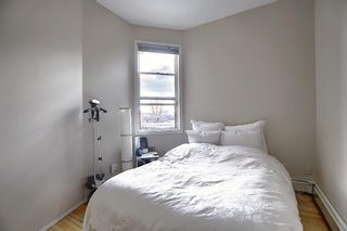 Photo 12: 501 1410 2 Street SW in Calgary: Beltline Apartment for sale : MLS®# A1060232