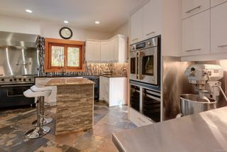 Photo 13: 1041 Sunset Dr in : GI Salt Spring House for sale (Gulf Islands)  : MLS®# 874624