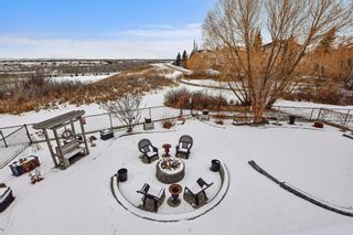 Photo 40: 30 MT GIBRALTAR Heights SE in Calgary: McKenzie Lake Detached for sale : MLS®# A1055228
