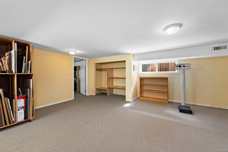 Photo 29: 640 Alder St in : CR Campbell River Central House for sale (Campbell River)  : MLS®# 872134