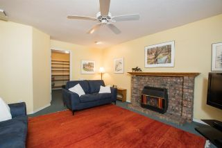 Photo 12: 4608 HOLLY PARK Wynd in Delta: Holly House for sale (Ladner)  : MLS®# R2575822
