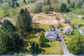 Photo 39: 11755 243 Street in Maple Ridge: Cottonwood MR House for sale : MLS®# R2576131