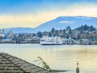 Photo 15: 3014 Waterstone Way in NANAIMO: Na Departure Bay Row/Townhouse for sale (Nanaimo)  : MLS®# 832186