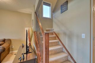 Photo 19: 105 Royal Crest View NW in Calgary: Royal Oak Residential for sale : MLS®# A1060372