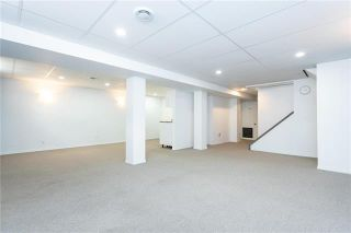 Photo 15: 50 Arden Avenue East in Winnipeg: St Vital Residential for sale (2C)  : MLS®# 1909047