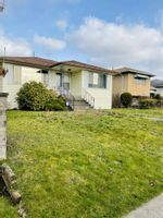 """Main Photo: 1475 E 55TH Avenue in Vancouver: Killarney VE House for sale in """"SOUTH VANCOUVER"""" (Vancouver East)  : MLS®# R2543222"""