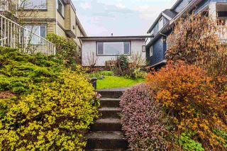 Photo 4: 604 E 30TH Avenue in Vancouver: Fraser VE House for sale (Vancouver East)  : MLS®# R2563374