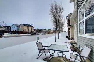 Photo 18: 5107 111 Tarawood Lane NE in Calgary: Taradale Row/Townhouse for sale : MLS®# A1071290