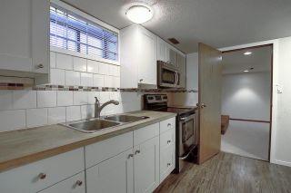 Photo 29: 11855 102 Avenue in Edmonton: Zone 12 Office for sale : MLS®# E4225585