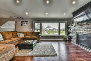 """Photo 8: 29340 GALAHAD Crescent in Abbotsford: Bradner House for sale in """"Bradner"""" : MLS®# R2269124"""