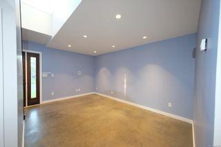 Photo 17: 718 Ocean Park Dr in : PA Tofino House for sale (Port Alberni)  : MLS®# 861190