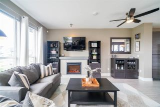 """Photo 12: 71 19477 72A Avenue in Surrey: Clayton Townhouse for sale in """"Sun at 72"""" (Cloverdale)  : MLS®# R2558879"""