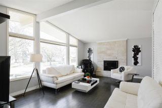 Photo 3: 5 GLENHAVEN Crescent: St. Albert House for sale : MLS®# E4243896