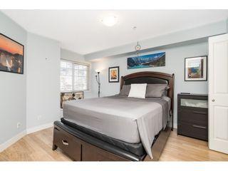 "Photo 12: 204 19388 65 Avenue in Surrey: Clayton Condo for sale in ""Liberty"" (Cloverdale)  : MLS®# R2530654"