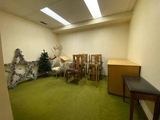 Photo 23: 7208 134A Avenue in Edmonton: Zone 02 House for sale : MLS®# E4246129