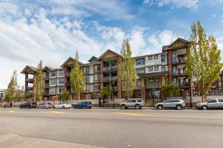 """Photo 20: 246 5660 201A Street in Langley: Langley City Condo for sale in """"PADDINGTON STATION"""" : MLS®# R2578967"""