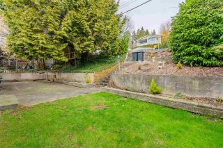 Photo 7: 1660 SHERIDAN Avenue in Coquitlam: Central Coquitlam House for sale : MLS®# R2566390