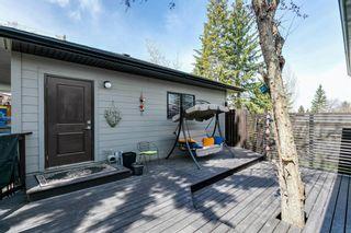 Photo 40: Southwood-69 Snowdon Crescent SW-Calgary-