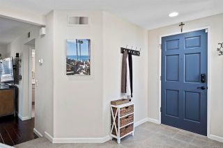 Photo 16: House for sale : 4 bedrooms : 1802 Crystal Ridge Way in Vista