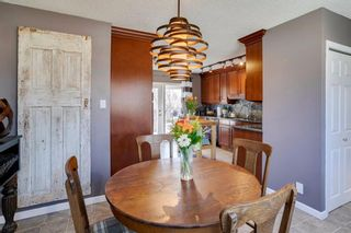 Photo 11: 436 38 Street SW in Calgary: Spruce Cliff Detached for sale : MLS®# A1091044