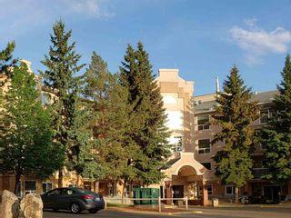 Photo 2: 108 10935 21 Avenue in Edmonton: Zone 16 Condo for sale : MLS®# E4231386