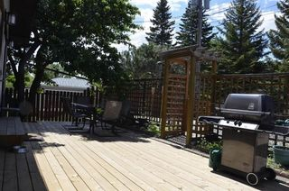 Photo 35: 3831 19 Street NW in Calgary: Charleswood Detached for sale : MLS®# A1123117