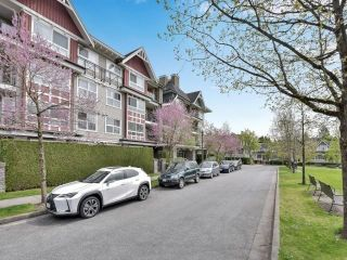 """Photo 29: 305 7088 MONT ROYAL Square in Vancouver: Champlain Heights Condo for sale in """"Brittany"""" (Vancouver East)  : MLS®# R2574941"""