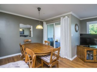 """Photo 7: 304 6390 196 Street in Langley: Willoughby Heights Condo for sale in """"Willow Gate"""" : MLS®# R2070503"""