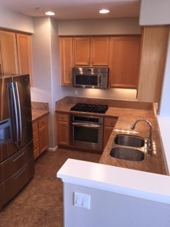 Photo 9: SAN MARCOS House for rent : 3 bedrooms : 1654 Sunnyside Ave