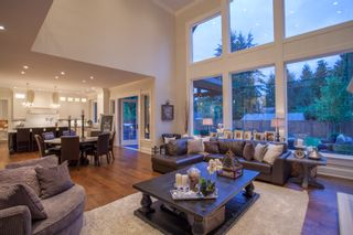"""Photo 59: 20419 93A Avenue in Langley: Walnut Grove House for sale in """"Walnut Grove"""" : MLS®# F1415411"""