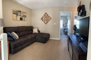 Photo 9:  in Edmonton: Zone 55 House Half Duplex for sale : MLS®# E4248879