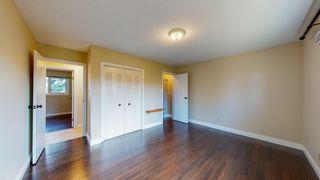 Photo 23: 309 GREENOCH Crescent in Edmonton: Zone 29 House for sale : MLS®# E4261883
