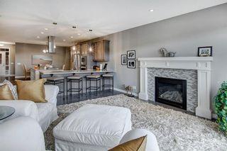 Photo 15: 40 Riviera Way: Cochrane Row/Townhouse for sale : MLS®# A1060708