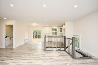 Photo 10: 36 Cathy Road in Brookside: 40-Timberlea, Prospect, St. Margaret`S Bay Residential for sale (Halifax-Dartmouth)  : MLS®# 202114954