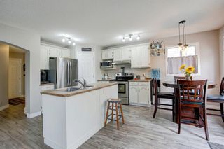 Photo 8: 50 Martha's Place NE in Calgary: Martindale Detached for sale : MLS®# A1119083