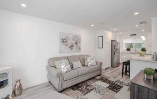 Photo 5: 377 Stouffer St in Whitchurch-Stouffville: Stouffville Freehold for sale : MLS®# N5310013