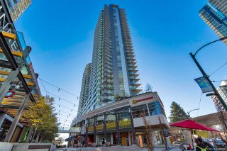Photo 2: 2102 488 SW MARINE Drive in Vancouver: Marpole Condo for sale (Vancouver West)  : MLS®# R2321630
