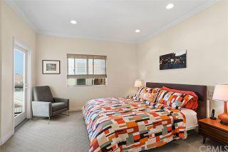 Photo 14: 220 23rd Street in Manhattan Beach: Residential for sale (142 - Manhattan Bch Sand)  : MLS®# OC19050321