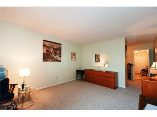 """Photo 6: 405 522 MOBERLY Road in Vancouver: False Creek Condo for sale in """"DISCOVERY QUAY"""" (Vancouver West)  : MLS®# V873280"""