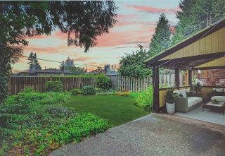 Photo 13: 2509 BURIAN Drive in Coquitlam: Coquitlam East House for sale : MLS®# R2502330