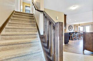 Photo 16: 92 Sunrise Terrace: Cochrane Detached for sale : MLS®# A1070584