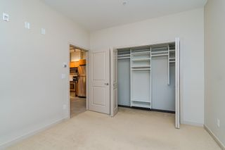 """Photo 12: 106 2511 KING GEORGE Boulevard in Surrey: King George Corridor Condo for sale in """"PACIFICA RETIREMENT RESORT"""" (South Surrey White Rock)  : MLS®# R2388617"""